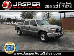 Jasper Auto Sales Select Jasper AL | New & Used Cars Trucks Sales ... Buy Here Pay Seneca Scused Cars Clemson Scbad Credit No Who Is The Best Used Car Dealer In Okc Don Hickey Trucks 2007 Dodge Ram Buy Here Pay 9471833 Youtube Jacksonville Fl Orange Park In And Truck Newark Nj 973 2426152 Morrisriverscom Troy Al New Sales Service American Auto Group Llc Instant Fancing Welcome To Clean Nashville Tn 37217