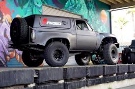 Video: BJ Baldwin Returns To Donut Garage With His K5 Blazer 1971 Chevrolet Blazer Black 4wd Show Truck American Dream Machines Curbside Classic K5 It Refined The Suv Genre For 15500 Could This 1982 Chevy Dually Be Your New Is Vintage You Need To Buy Right Pin By John Cline On Pinterest Blazers K5 And 4x4 1979 Overview Cargurus Turned Into A Yshort Bed Pickup Custom Chevy Wikipedia Cafaros Ramblings Past Project Blazer Mud Truck Youtube