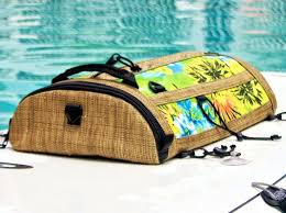 sup mesh deck bag best 25 sup accessories ideas on stand up paddling