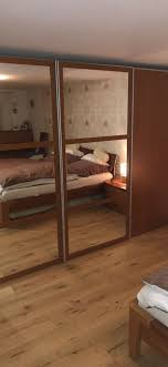 schlafzimmer komplett xxxl lutz