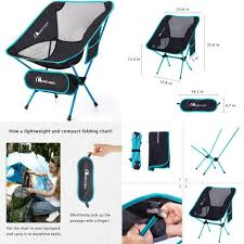 Folding Beach Chairs In A Bag Folding Beach Chairs In A Bag Adex Supply Chair With Carrying Case Promotional Amazoncom Rest Camping Chair Outdoor Bleiou Portable Stool Fishing Details About New Portable Folding Massage Chair Universal Carrying Case Wwheels Carry Bag The Best Carryon Luggage Of 2019 According To Travel Leather Carry Strap System For Tripolina Blackred 6 Seats Wcarry Extra Large Comfortable Bpack Kingcamp Kc3849 China El Indio Ultralight Set Case 3 U975ot0623
