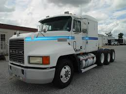 All Truck | Used Trucks Dump Trucks In Baton Rouge La For Sale Used On Buyllsearch Tow Truck Jobs Best Resource Western Star Louisiana 2008 Ford F150 Fx2 Cargurus 1gccs14r0j2175098 1988 Gray Chevrolet S Truck S1 On In 2001 Mack Vision Cx613 For Sale Rouge By Dealer Supreme Chevrolet Of Gonzales New Chevy Dealership Cars Near Gmc Sierra 2500hd Vehicles Near Hammond Orleans
