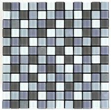 Stone Tile Backsplash Menards by 13 Best Kitchen Backsplash Tiles Images On Pinterest Backsplash
