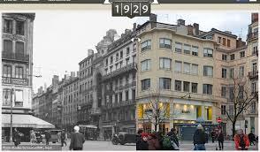 bureau de change rue de la r駱ublique lyon bureau de change rue de la r駱ublique lyon 28 images bureau de