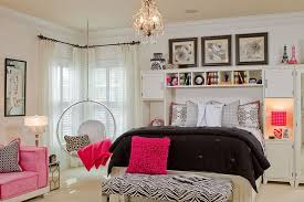 Girly Bedroom Ideas To Inspire You On How Decorate Your 13