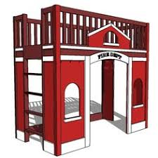free diy woodworking plans for building a loft bed free diy lego