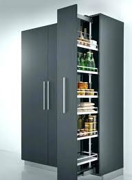 meuble micro onde cuisine rangement micro onde meuble rangement cuisine de service etagere