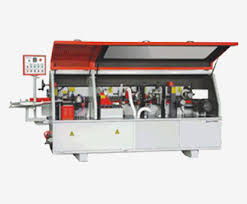 wood working machinery woodworking machine