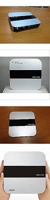 antenne wifi pour pc bureau bureau antenne wifi pour pc bureau luxury test lenovo thinkpad s540