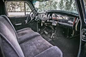 100 1954 Gmc Truck GMC Pickup Generational GMC Lowrider