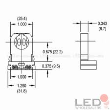non shunted t8 l holder for led fluorescent tube replacements