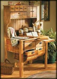 Possum Belly Kitchen Cabinet by 22 Best Possum Belly Cabinet Images On Pinterest Bakers Table