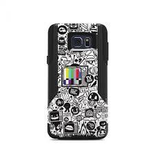 OtterBox muter Galaxy Note 5 Case Skins Decals Stickers