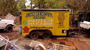 Junkguys At Facility Showing All The Equipment And Trash Removal ... 1800gotjunk Trucks Ingrated Brands Sebastopols Quirky Junk Sculptures A Photo Essay Free Images Car Farm Country Transport Broken Abandoned Junk Removal By Relief How Does It Work 1800junkrelief Old Cars Are Recycled At Scrap Yard In Izmir Pictures Getty Trucks Wrangell Ab Ktoo Kalispell August 2 Cars And In The Yards Stock Stevie Buys North Liberty In By Rusty Jones Artwork Archive Ace Hauling Demolition Junk 1937 Chevy Panel Truck Nov 2010 Out Of Service F Flickr