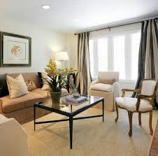 Simple Living Room Ideas India by Real Simple Living Room Ideas Download Page U2013 Just Another