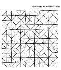 Unusual Inspiration Ideas Quilt Patterns Coloring Pages Block Best 2017