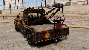 Chevrolet Tow Truck Rusty Stock For GTA 4 Ford F250 Tow Truck For Gta San Andreas 2012 Dodge Ram Power Wagon Rapid Towing Pj Vehicle Skin Pack Download Cfgfactory Iv Tlad Vapid 4 Police Towtruck 5 Scania Dutch Template 11 Wiki Fandom Powered By Wikia Restored Gmc C4500 Towtruck Skin Pack Mtl Flatbed Addonoiv Wipers Liveries Spawn Trhmaster Cheat Demo Video Boom