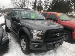 Buy 2016 Ford F-150 :: Lyndonville, VT | Easy Autos Sales & Service Diesel Trucks For Sale In California Used Las Heavy Duty Truck Sales Used Intertional Truck Sales Fancing Jordan Truck Sales Inc Maz Has Launched The Production Of European Trucks Mastriano Motors Llc Salem Nh New Cars Service Easy Ipdent Supplier Of Forklifts And Materials Uv 1922 Ford One Ton Brochure Leaflet Original Color Payless Auto Tullahoma Tn Midamerica Group Milford Oh China Special Salesnew Refrigerated Truckdump Truckcargo Finance For All