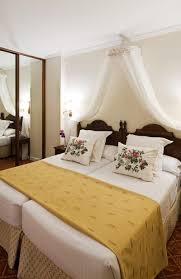 Hotel Patio Andaluz Sevilla by Hotel Las Casas De Los Mercaderes 3 Sevilla Aa Hoteles