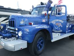 Tiger Bookstore Sponsors The Blue Tiger Firetruck (: Blue ... Vintage Blue Antique Fire Truck Pennsylvania Usa Stock Photo North Arlington Fire Department Engine 1 Big Blue Responding 714 Brewster Kids World Fire Engines Wallpaper Border443b97633 The This Might Be A Joke But Heres From Germany Fireman Standing In Front Of Engines Video Footage Am 17301 1997 Pierce Truck Rescue Pumber 1500 White And Carolina The Chapel Hill Fd A Mildlyteresting Meeting Logistical Challenges Huge Wildfire Fight Events City Ash On Twitter Showed