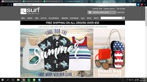 Surf Fanatics Coupons Codes : Audi Nj Lease Deals Russos New York Pizzeria Promo Code Best Buy Smog Gardena Kid Fanatics Coupon Promotional Codes In Bowling Arlington Wine And Liquor Sdenafil 100mg Case Custom Rumbi Fansedge Nov 2018 Coupon For Iu Bookstore Code Coding Asian Chef Mt Laurel Coupons Taylor Swift Shop Lego Discount Usps Tarte Universal Medical Id Australia Diamond Nails Probably Not Terribly Realistic Woman Sues Chipotle Lady Northern Tool 25 Off Corelle Coupons Promo Codes Deals 2019 Savingscom