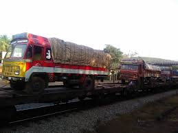 RORO From Konkan Railway-Truck On Rail - ENidhi India Train Slams Into Truck In Locust Grove Shuts Down Parts Of Ga 42 Man Killed Train Vs Collision Mentone 953 Mnc Wreck Injures Brston Man News Somerset Truck Youtube To Make It Easier Travel From Mombasa Lethbridge Herald On Twitter Accident Hwy 4 Garbage Near Abingdon Galleries Halduriercom Via Train Vs Truck And Derails Aftermath Hd Trains Trucks Video Huffpost Indiana Lawmakers Aboard That Hit Hits Dump Stow Fox8com
