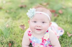 Corn Maze Pumpkin Patch Winston Salem Nc by Jessi Paige Photography Blogarielle Is 7 Months Old Jessi Paige