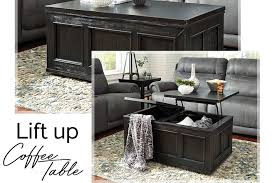 Blog Furniture Made Functional with Ashley Home Appliances