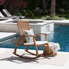 Labarre Outdoor Rocking Chair Snowshoe Oak Rocking Chair With Rawhide Lacing By Vermont Tubbs Slat Hardwood Magnificent Collections Chairs Walmart With 19th Century Vintage Carved Wood Swan Rocker Team Color Georgia Modern Contemporary Black Porch Rockers Adaziaireclub How To Choose Your Outdoor 24 Tips And Ideas Farmhouse Rustic Fniture Birch Lane Toddler Americana Used For Sale Chairish 1980s Martin Macarthur Curly Koa Slatback Shine Company White Mi