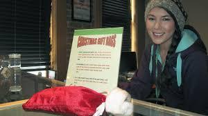 Spirit Halloween Jobs Colorado Springs by Aspen Marijuana Dispensaries Seize Holiday Business