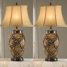 Pottery Barn Floor Lamps Ebay by Isabellevea Me Page 73 Task Table Lamp Antique Table Lamp Green