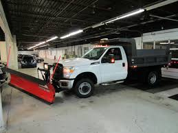 Used Cars For Sale At KNH Auto Sales | Akron, Ohio, 44310 Ford F650 In Ohio For Sale Used Trucks On Buyllsearch Cars Sanford Nc Jt Auto Mart Med Heavy Trucks For Sale Hd Video 2008 Ford F550 Xlt 4x4 6speed Flat Bed Used Truck Diesel Flatbed Cars For Sale At Knh Sales Akron 44310 1962 F100 Stock 244418 Near Columbus Oh Vandevere New Pickup Diesel Truck Dealership Diesels Direct Sold2005 Masonary Dump Sale11 Ft Boxdiesel Beds Burt Chapman Honesdale Pa