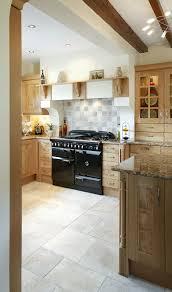 Full Size Of Kitchenextraordinary Blue Kitchen Decor Decoration Ideas Design House Decorations