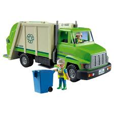 Playmobil Recycle Truck | Compare Prices At Nextag Playmobil 4129 Recycling Truck For Sale Netmums Uk Free Delivery Available The Hut Fun 2 Learn Lights Sounds 3000 Hamleys For Green From 7499 Nextag 5938 In Stanley West Yorkshire Gumtree Forestier Avec 4x4 Et Remorque Playmobil 4206 Raspberry 5362 Ladder Unit With And Sound Chat Perch German Classic Garbage Recycling Truck Youtube Recycle Multicolored Pinterest Amazoncom Toys Games Lego4206 I Brick City Toy Review New Cleaning Theme By A Motherhood
