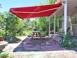 Retracting Awning Manual Patio Retractable Deck Manual Patio ... Awning Windows Department At Shop Retractable Awnings Home Depot Md U J F Outdoor Canada Best 25 Deck Awnings Ideas On Pinterest Awning Canada Bromame Retracting Manual Patio Manually Advaning Slim S Series Replacement Motorized For Side By Shadefx Canopies Cantilevered Ora Restaurant Pergola Canopy In Oakville Walmart Ideas Sun Shade Sail