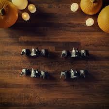 Spirit Halloween Lexington Ky by 57 Best Images About Halloween On Pinterest Pumpkins Hallows