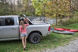 diamondback hr17 secx diamondback se truck bed cover