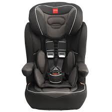 baby siege auto groupe 1 2 3 isofix formula baby avis