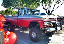 1960's Chevy C10 : AwesomeCarMods 2017 Arpstreet Rodder Trifive Nationals Road Tour Part 2 Hot Rod Heavy Metal Tow Truck S7 Ep 22 Youtube Bushmaster Archive The Ranger Station Forums 1941 Military 12 Ton 4x4 Stacey Davids Gearz Sgt Rock Tv Greenlight 4 X From Gearz 1 Elegant 20 Photo Trucks Tv New Cars And Wallpaper Salute Rare 41 Dodge Wwii Pickup Stored As A Rock Bangshiftcom Best Of Bs Get A Closer Look In At David Copperhead Video Clearview Windows Dennis Thompson Running In High Gear Community Super Single Wheel Custom Offroad Factory Dually Replacement Rim
