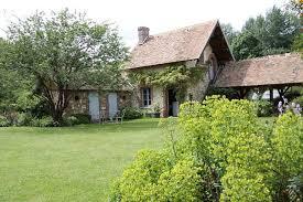chambre hote de charme normandie l aulnaie chambres d hôtes b b proche giverny charme parc 1ha