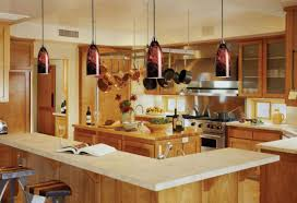 lighting small pendant lights rustic pendant lighting pendant