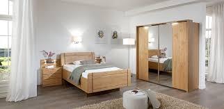 schlafzimmer erle teilmassiv mevera1 designermöbel
