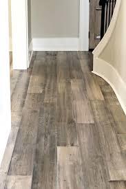 Light Rustic Wood Floor New Hardwood Flooring Throughout Regarding Plans 19