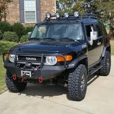 100 Truck Rental Huntsville Al Eagle Abama Car Automotive
