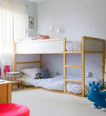 Ikea Tromso Loft Bed by Bunk Beds Loft Ikea Pictures With Remarkable Tromso Bed Mattress