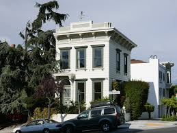 100 Guerrero House FileKershaw Streetjpg Wikimedia Commons