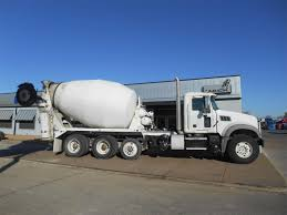 100 Trucks For Sale Texas 2015 Mack In Dallas TX Used On Buysellsearch