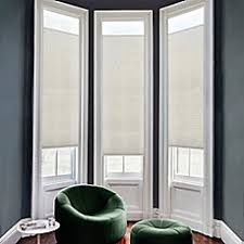 blinds shades wood blinds cellular shades more bed bath