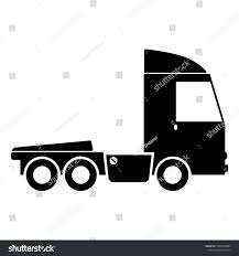 Simple Icon Truck Goods Delivery Stock Vector 1049534885 - Shutterstock Hand Truck Icon Icons Creative Market Car Pickup Van Computer Food Png Download 1600 Filetruck Font Awomesvg Wikimedia Commons Taxi Cab Isolated Vector Illustration White Background Passenger Web Line Truck With A Gift Delivery Royaltyfree Stock Semi Icon Free Png And Vector Flat Design Art More Images Of Concrete Mixer Flat Style Royalty Free By Canva Toyota Fj44 Fourdoor For Sale Only 157000 Trend News Icona Gratuito E Vettoriale