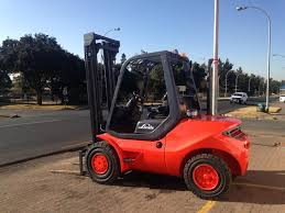 5 Ton Linde Forklift For Sale From 1.6 Ton 5 Ton Linde Diesel Or Gas ... 1971 Kaiser M35a2 Bobbed 25 Ton Truck With Hard Top Desert Tan Heavy Duty 10ton Straight Crane Boom 5ton Truck With For M923a2 6x6 Military 5 Ton Cargo Sale C200111 Youtube Highcubevancom Cube Vans 5tons Cabovers 1968 Deuce M929 Dump Truck Army Vehicle Bmy Harsco 66 Vehicles Availablelighting Grip New Orleans Louisiana Missippi Nqr 42 Isuzu Light Buy 1985 Am General M931 Ton Tractor For Sale 1947 Dodge 15 Great Northern Railway Maintence Dump M931a2 Quad Cab Military Crew Wheel